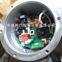 西博思继电器板2SY5014-ORK10