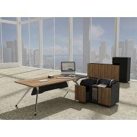 陕西办公家具|陕西兆生家具|办公家具销售