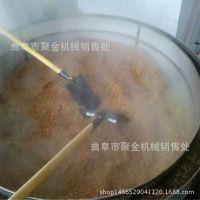 白酒去异味过滤机 封闭式冷却器生产厂家 四川