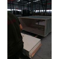 供应青岛市钢质防火卷帘专业厂