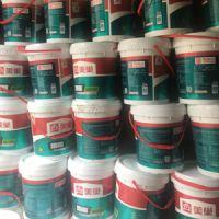 供青海德令哈界面剂和玉树美巢界面剂批发销售
