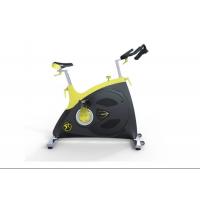 天展厂家直销有氧运动器械有氧系列 TZ-7010动感单车