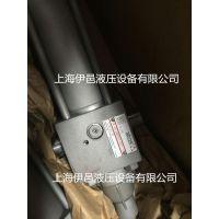 阿托斯原装液压油缸CK-40/18*0182-D901