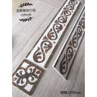 佛山瓷砖厂家直销800*150波导线金刚釉面砖