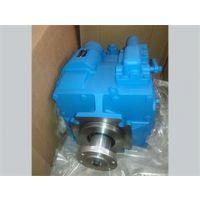 工程机械液压泵和马达