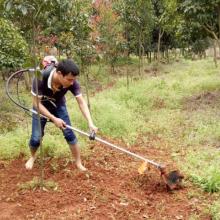 【背负式汽油 割草机】_背负式割草机 蔬菜锄草机