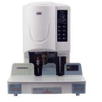 金典GD-50EC装订机财务凭证装订机自动财务档案打孔机电动装订机