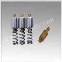 空压机配件、温控阀、温控阀芯、传感器、感温元件
