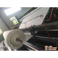 华创工程(在线咨询)|长丝土工布|长丝土工布供应商