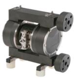英国BLAGDON气动式双隔膜泵_品质有保障