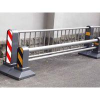 道路护栏,公路护栏,街道护栏,防眩护栏