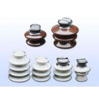 出售FXWP-70硅橡胶针式绝缘子