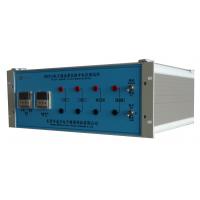 供应Delta德尔塔长脉冲电压测试仪
