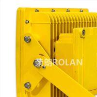 厂房用BLD170防爆投光灯节能灯