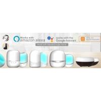 Alexa智能产品生态方案公司。亚马逊alexa方案商