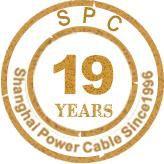 上海上力电线电缆有限公司