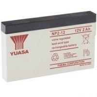 广西汤浅蓄电池YUASA NP65-12 12V65AH UPS电源直流屏太阳能专用电瓶