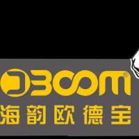 欧德宝丰(北京)能源设备有限公司