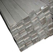 Q390E扁钢【热销生产】Q390E扁钢