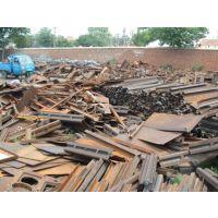应城市长期大量回收工地废铁钢筋头 联系人:刘先生13797111818