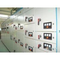东莞高压柜生产公司 东莞高压柜 东莞高压配电柜公司