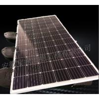 景观湖生态修复专用设备:太阳能曝气机,太阳能深度复氧机
