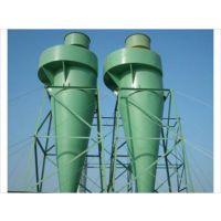 江苏巨龙环保供应xtd-360旋风除尘器设备
