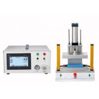 医疗器械防水检测设备IP67级防水检测源头厂家