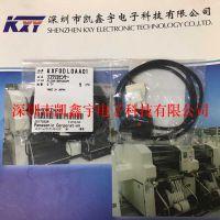 松下CM402工作台上升下降感应器KXF0DL0AA01