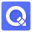 QuickEdit购买销售,QuickEdit正版软件,QuickEdit代理报价格,