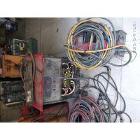 山东济南维修焊割设备电焊机钢筋对焊机维修