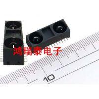 夏普高精度红外测距传感器GP2Y0A60SZ0F(10-150cm),特价出售!