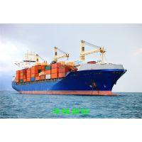 东莞运家具到澳洲墨尔本 海运双清到门到港 中国-澳大利亚海运