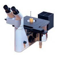 徕卡倒置工业材料工厂显微镜_明视场显微镜_莱卡Leica DMILM