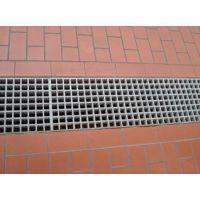 热镀锌城市沟盖板 排水网格盖板厂家