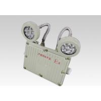 BFC8185防爆双头照明应急灯化工厂防爆应急灯价格