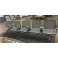 BW095旅游景区等候椅/排椅