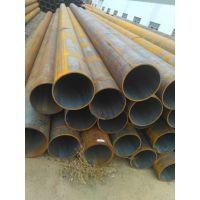 45#超厚壁无缝钢管 规格齐全质优价廉 可机械加工