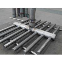 生产加工 钛设备及设备配件 小型设备 来图加工 DN15-600
