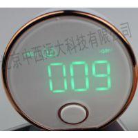 中西(LQS厂家直销)PM2.5检测仪 型号:HT403库号:M354585