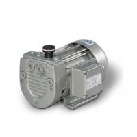 德国贝克DVTLF2.250无油真空泵 进口250立方泵 用于雕刻机 烫金机 CNC机床加工