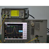 租售、回收安捷伦86141B/86140B/86143B/86142B/86145B光谱分析仪