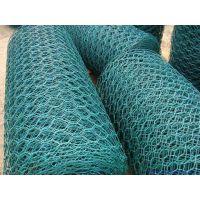 昊昌石笼网 边坡防护 包塑格宾网箱 格宾石笼 厂家直销