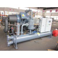 医药行业用制冷设备-冷水机-昆山康士捷机械设备有限公司