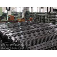 现货销售SUP9日标原厂优质弹簧钢力学性能