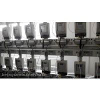 ic卡高质量电表价格优惠 IC卡插卡的电表接线原理