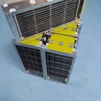 油雾静电净化器集板式电场粉尘等离子电场 静电集尘器板式电场