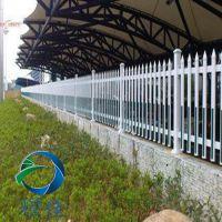 pvc草坪护栏现货-到耀佳丝网价格便宜质量保证