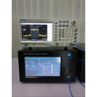 ECREDIX数字电视信号发生器DSG-1000,DTMB/ISDB-T/DVB-T/S
