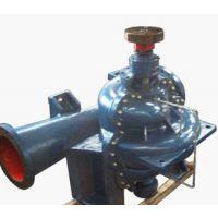 SL型立式中开泵型号,嘉禾泵业